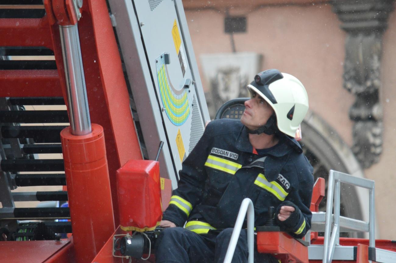 kazaliste vatrogasci (9)