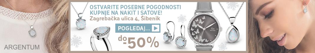 sibenski-portal_1068x180