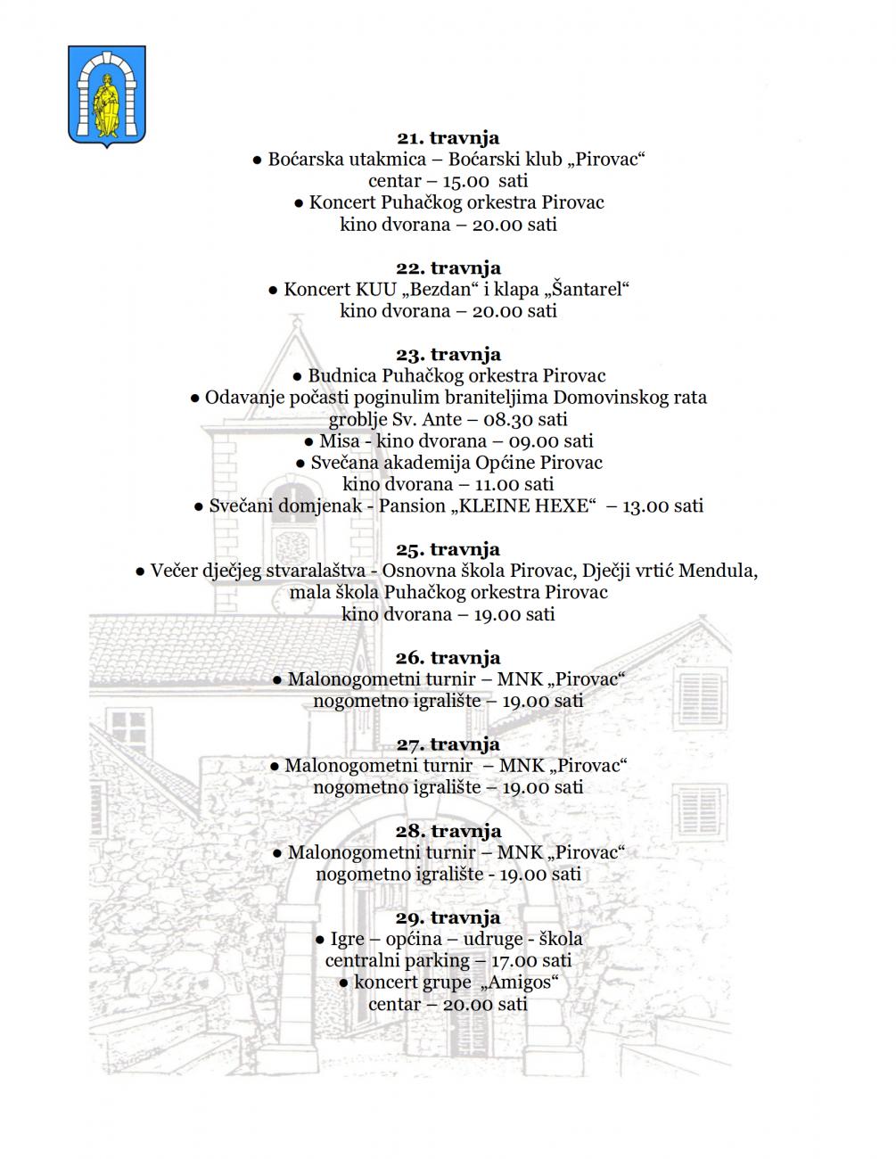 Program-Jurjevo 2018 - png