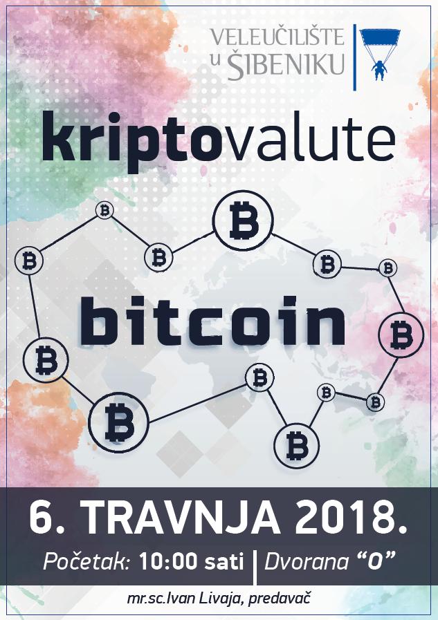 bitcoin-za-fb