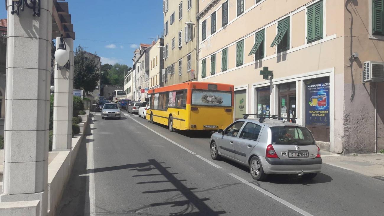 guzva bus3