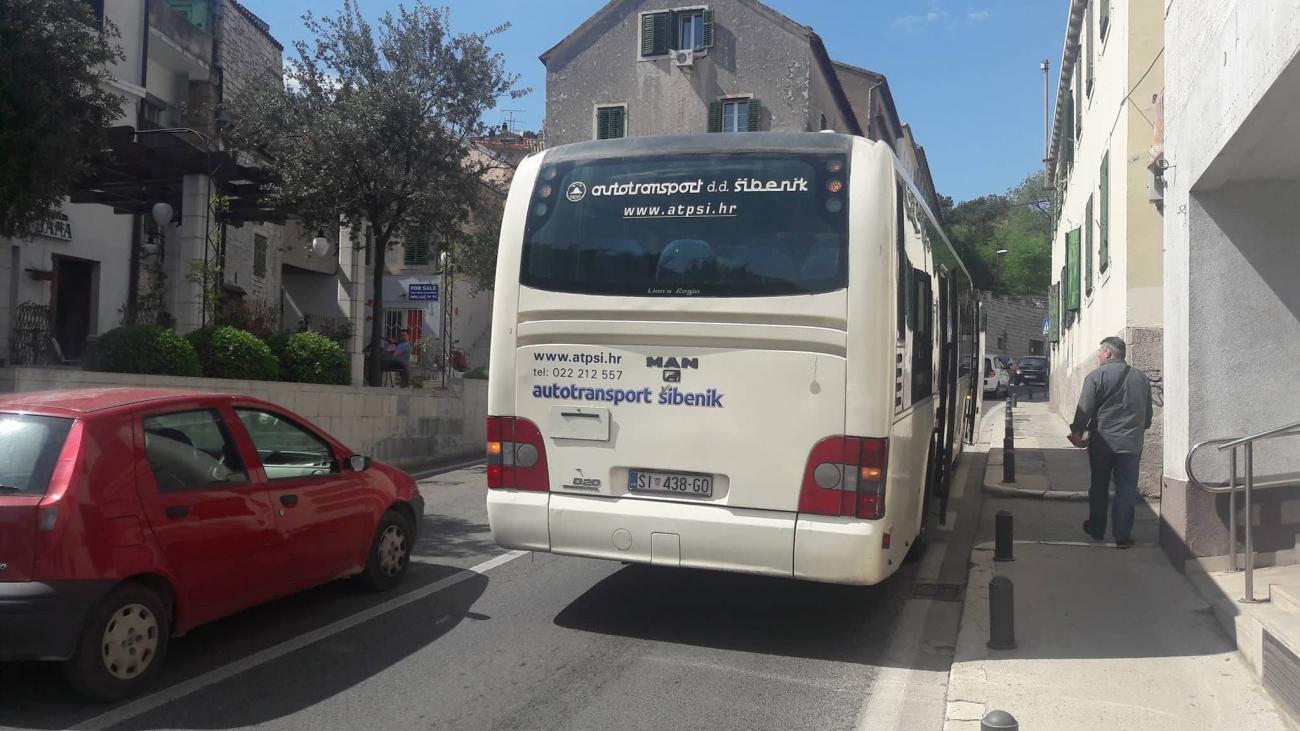 guzva bus5