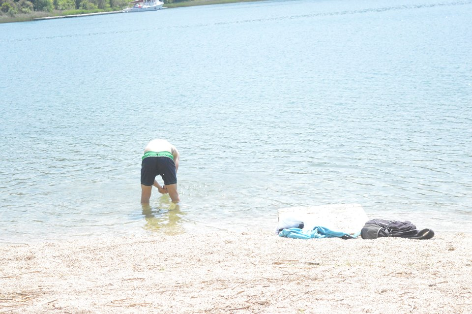 kupanje krka1