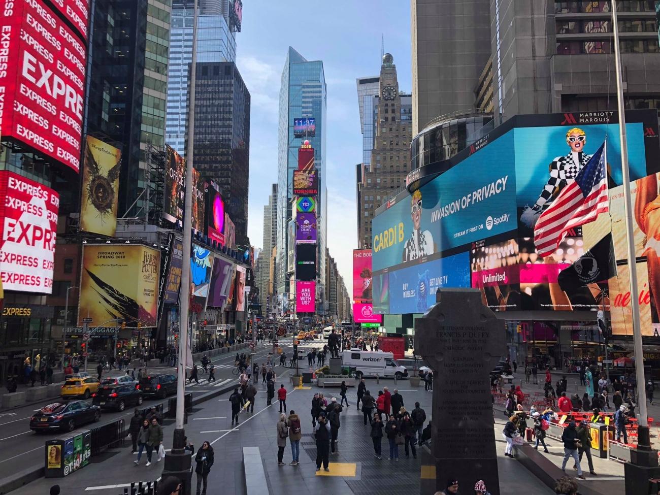 lucija auzina new york (14)