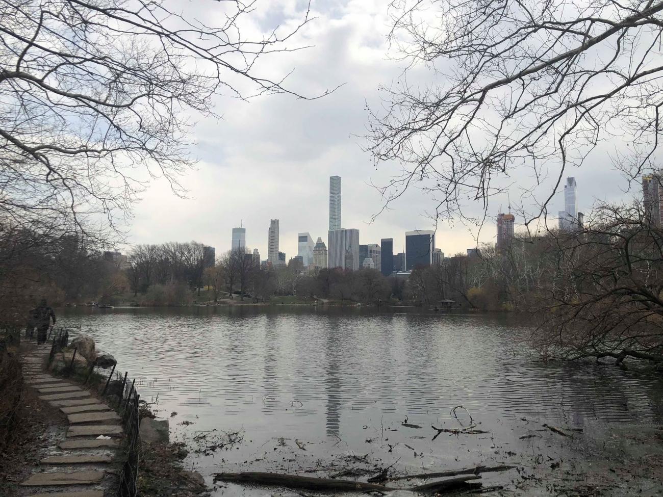 lucija auzina new york (5)