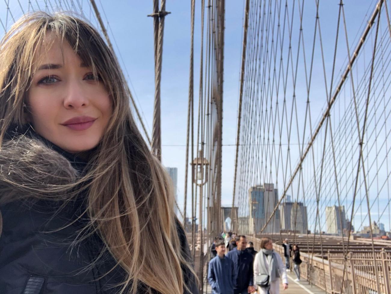 lucija auzina new york (6)