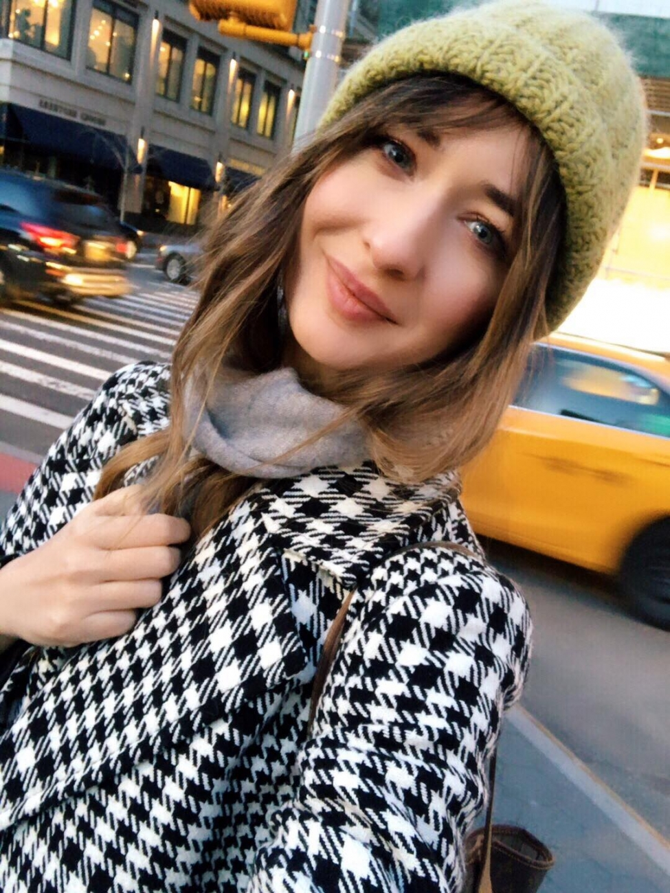 lucija auzina new york (9)