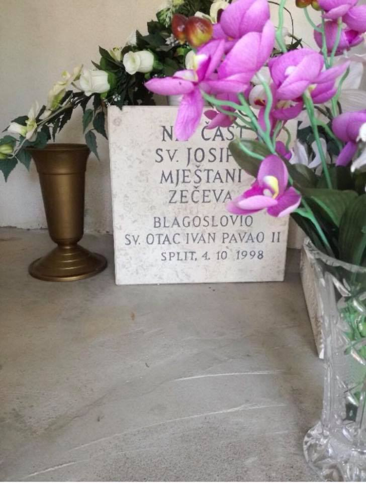 sv. josip zecevo misa (2)