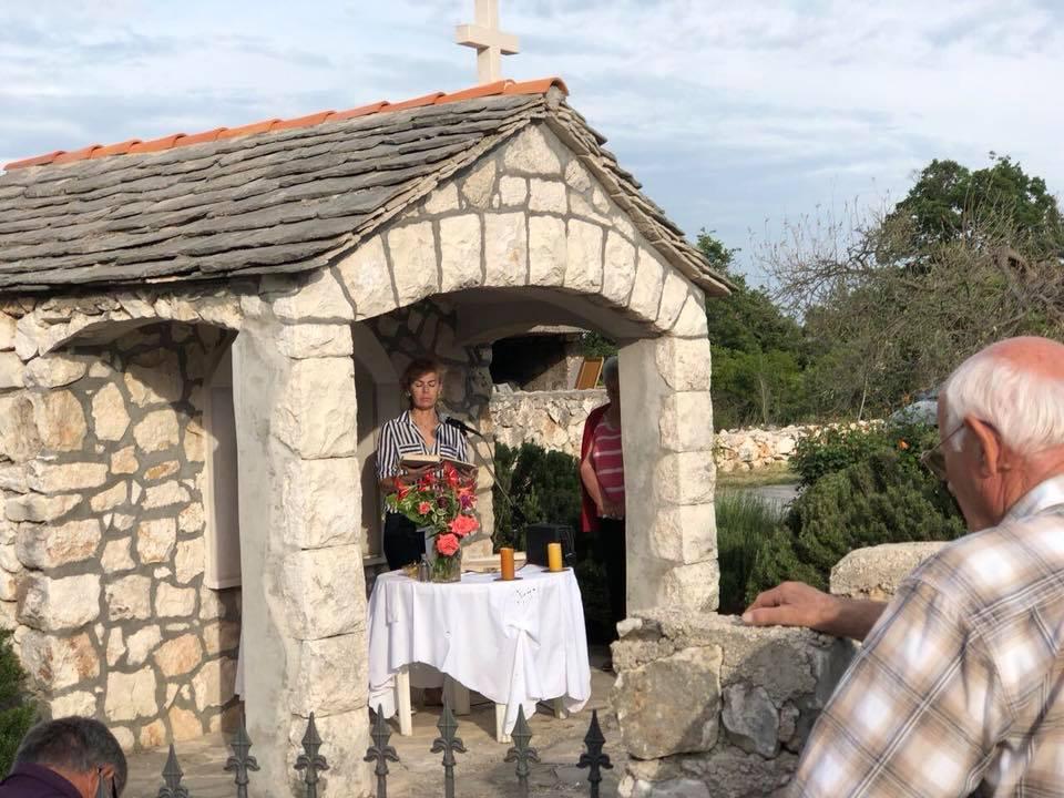 sv. josip zecevo misa (3)