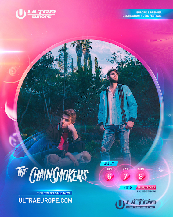 Europe_announcement_Chainsmokers