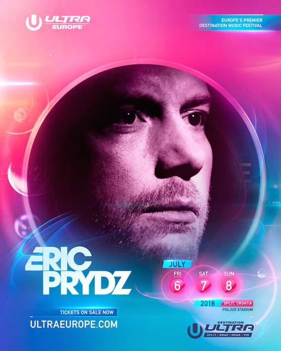 Europe_announcement_EricPrydz