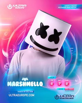 Europe_announcement_Marshmello