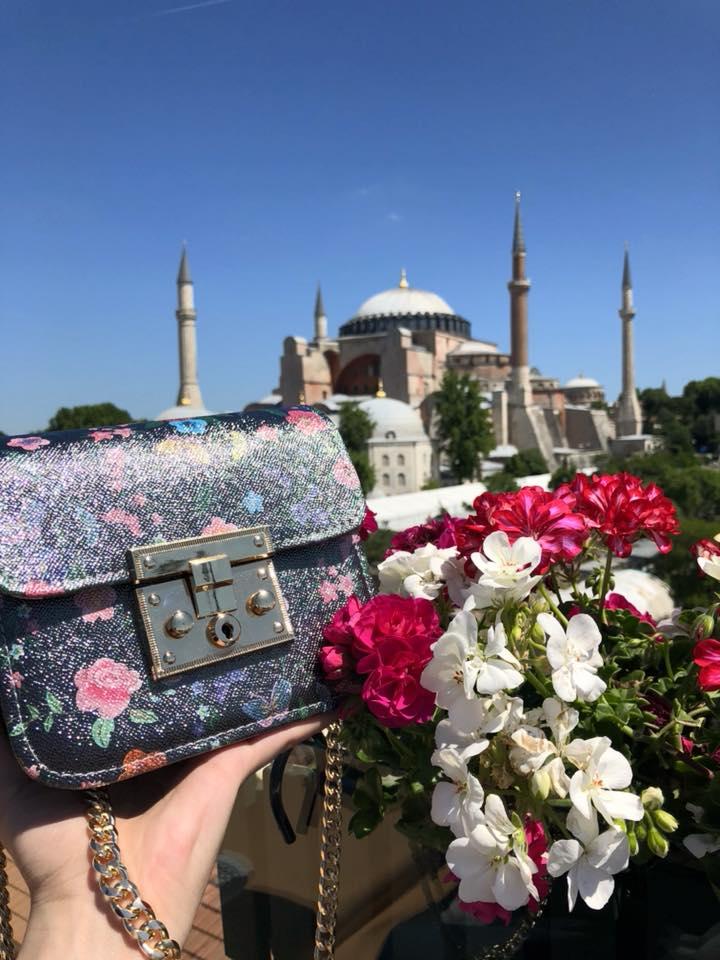 lovely bags (3)