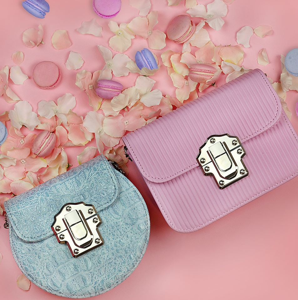 lovely bags (4)
