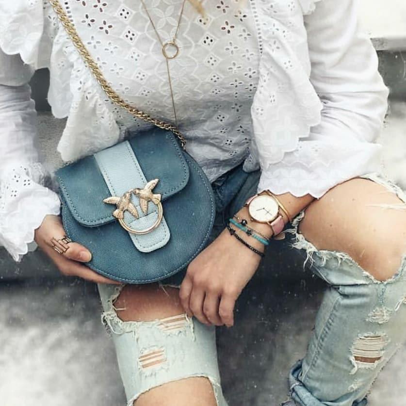 lovely bags (5)