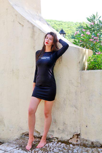 World Top Model Croatia