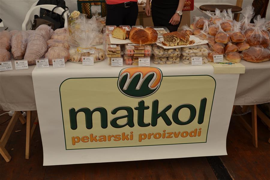 matkol3