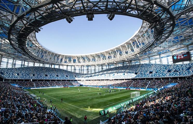 stadion moskva luznjiki 1