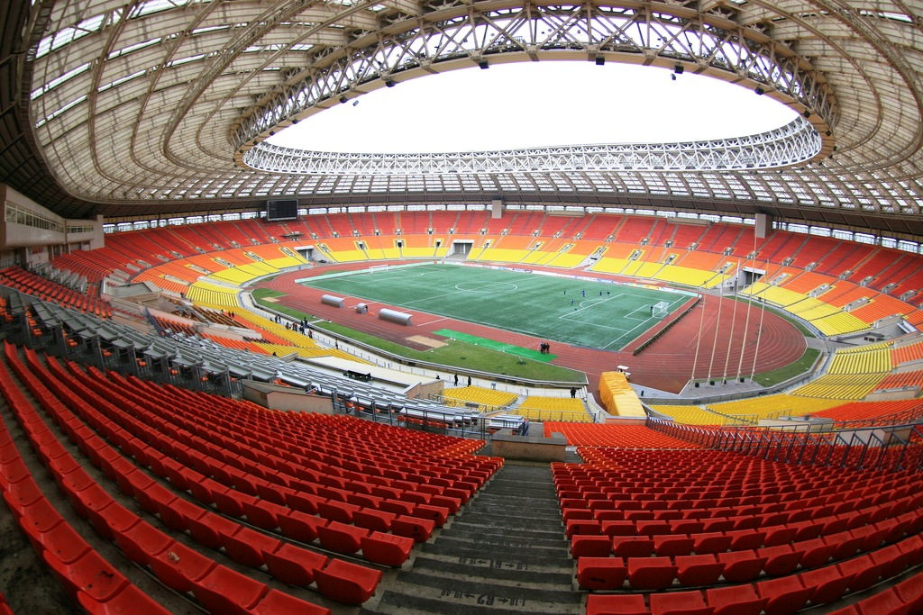 stadion moskva luznjiki 3