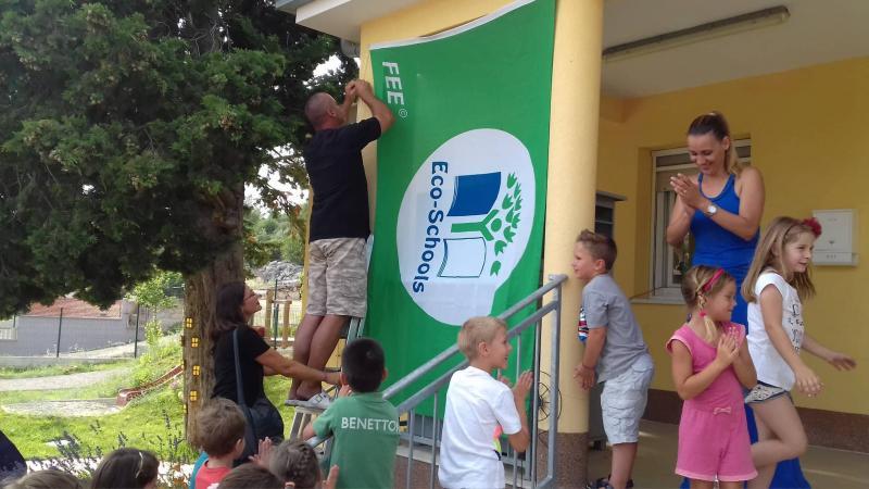 zelena zastava2