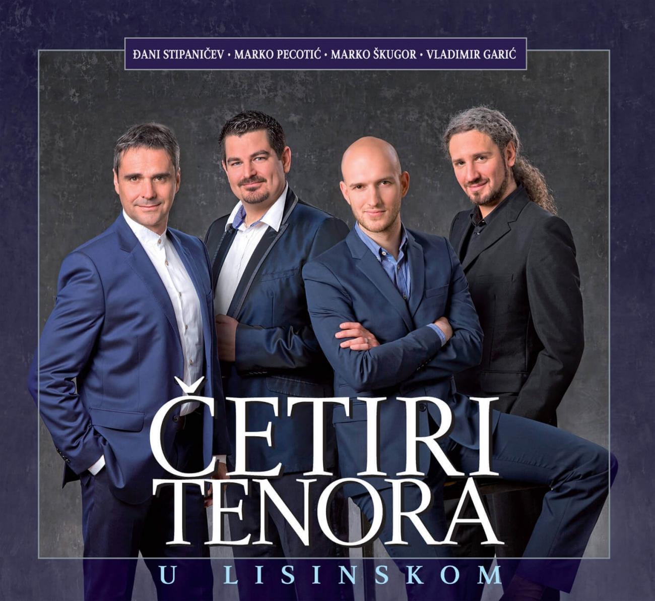 Cetiri_tenora_U_Lisinskom
