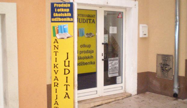 antikvarijat-judita