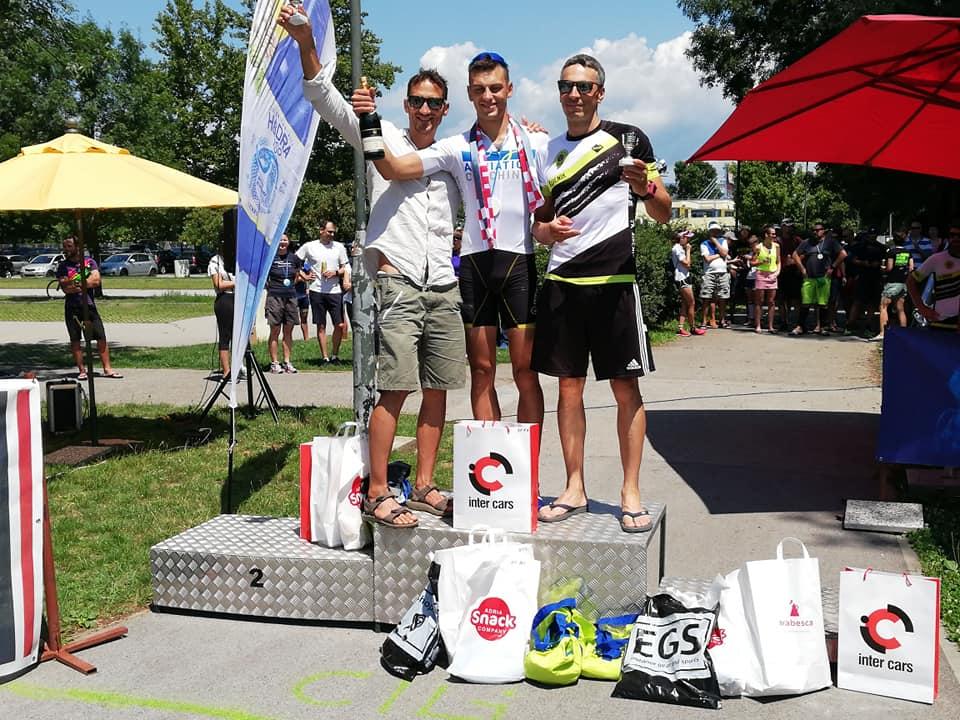 triatlon perica 1