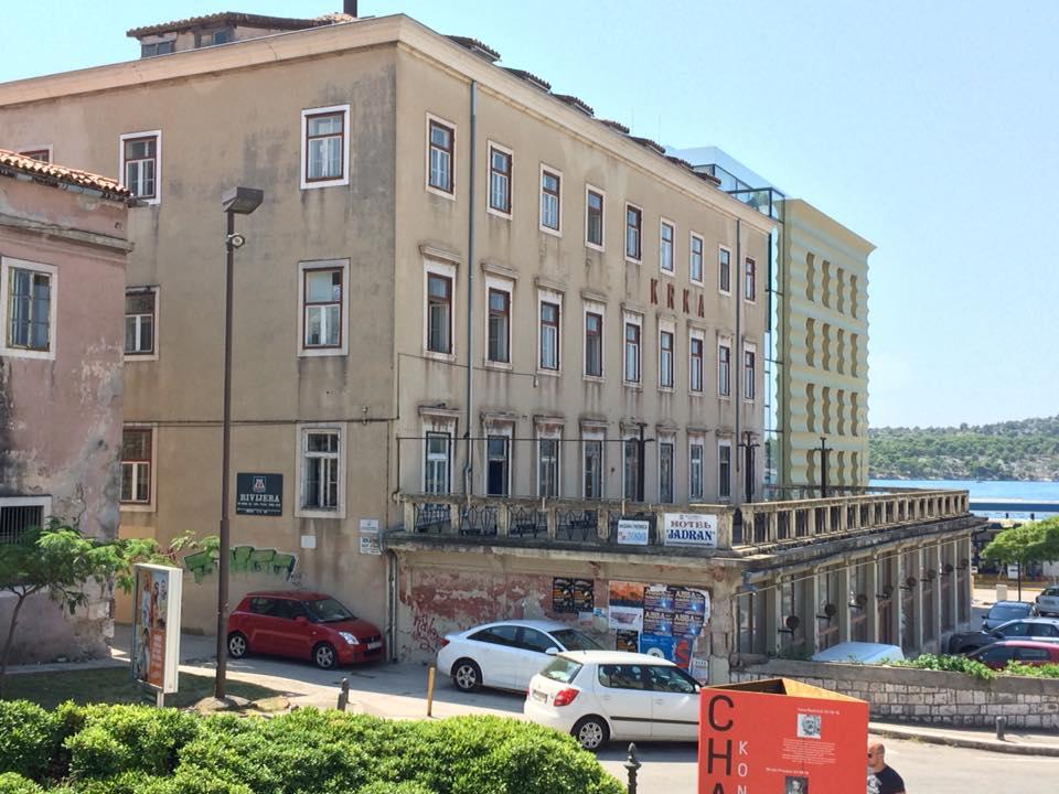 hotel krka6