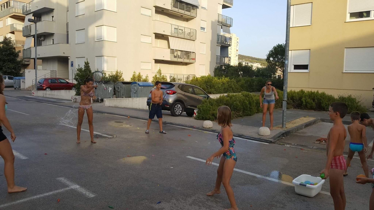 olimpijada1