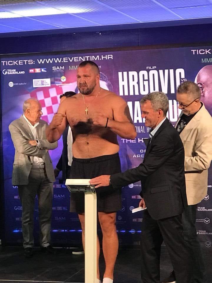 ivica perkovic 2