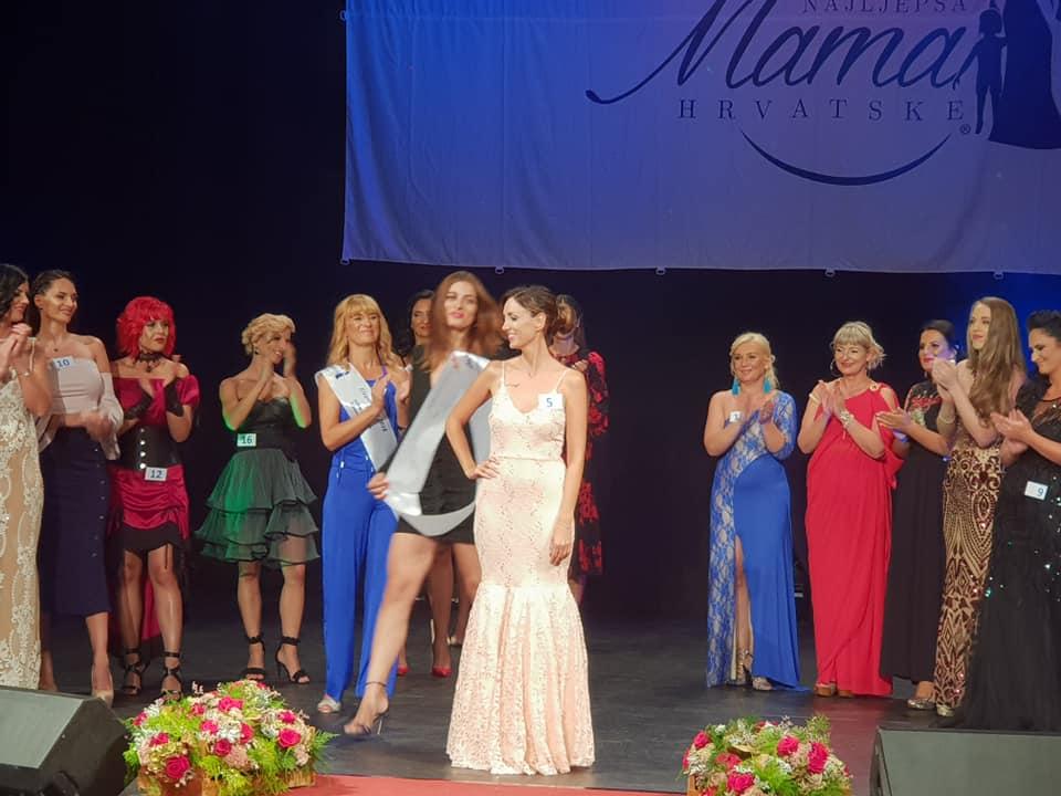 miss mama (6)