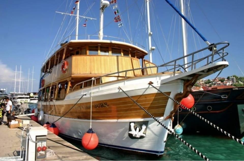 Jadrija brod4