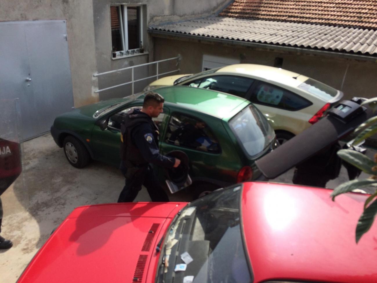 policija zadarska 3