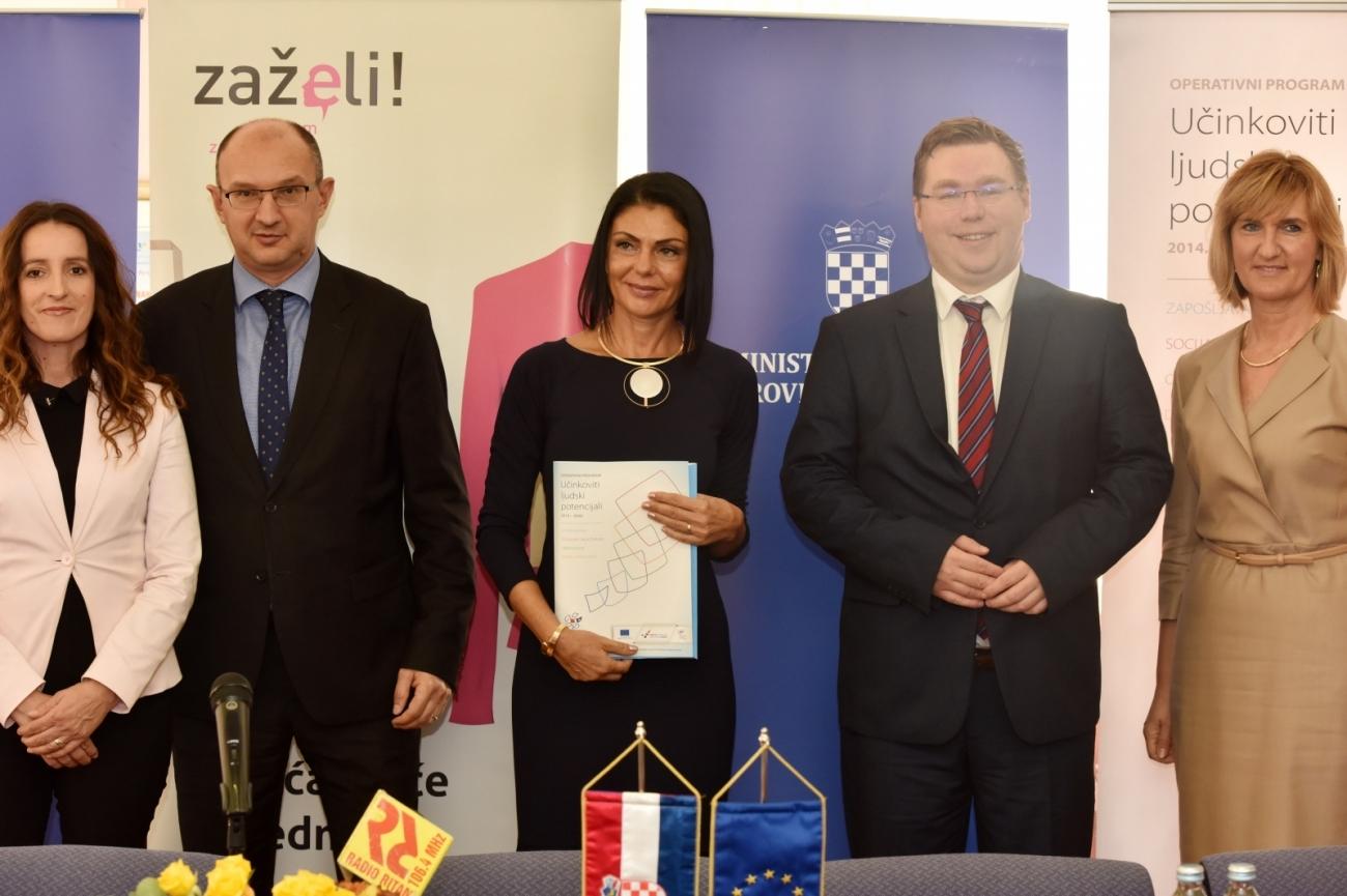 Foto: Hrvoje Jelavić/PIXSELL
