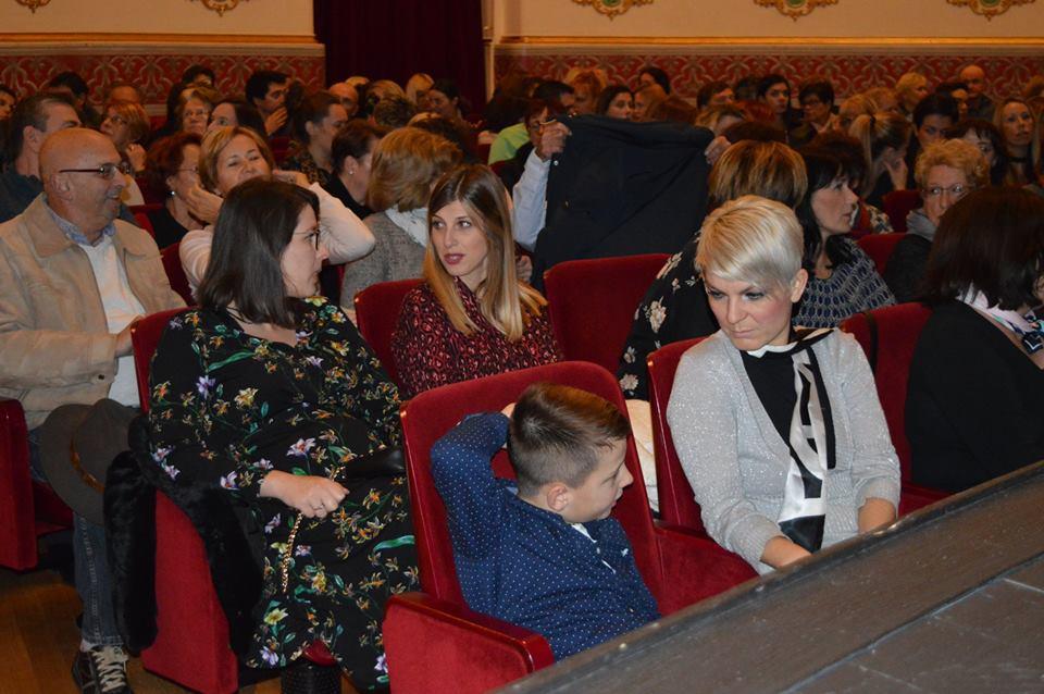 kazaliste noc kazalista (11)