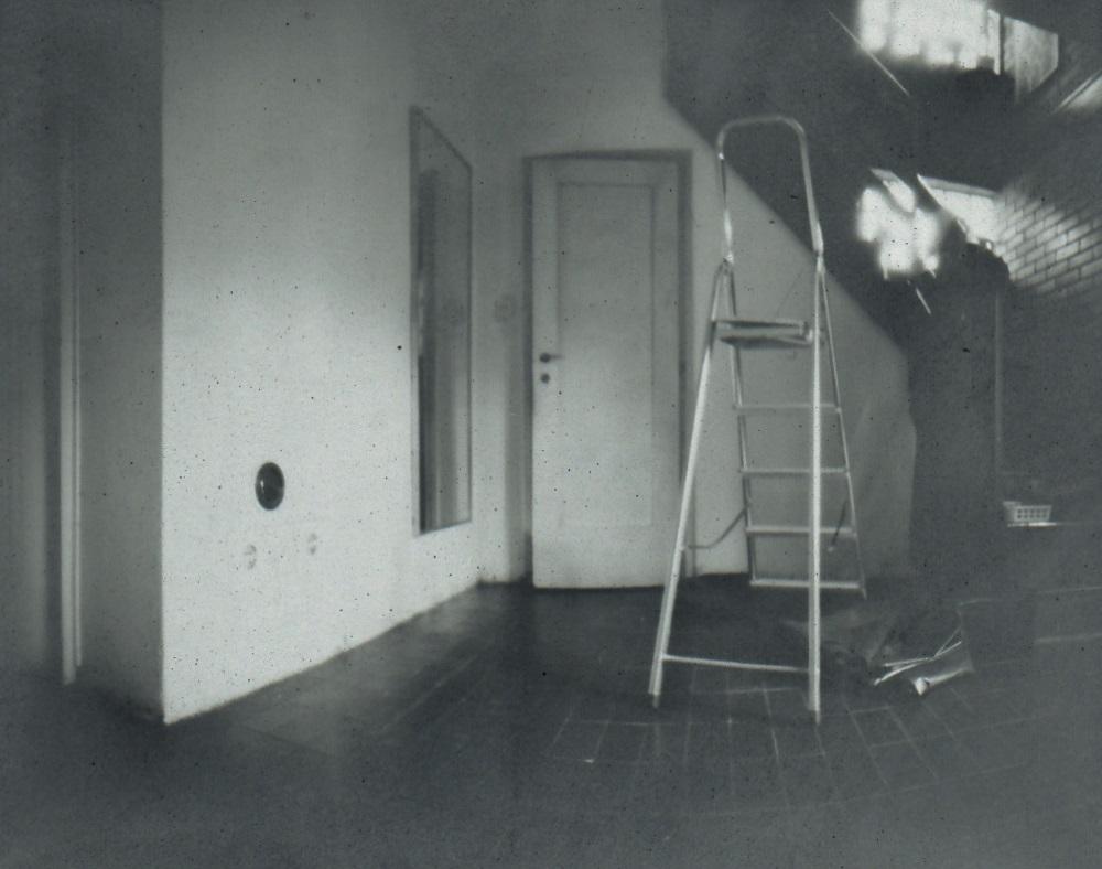vrbovec hodnik_246