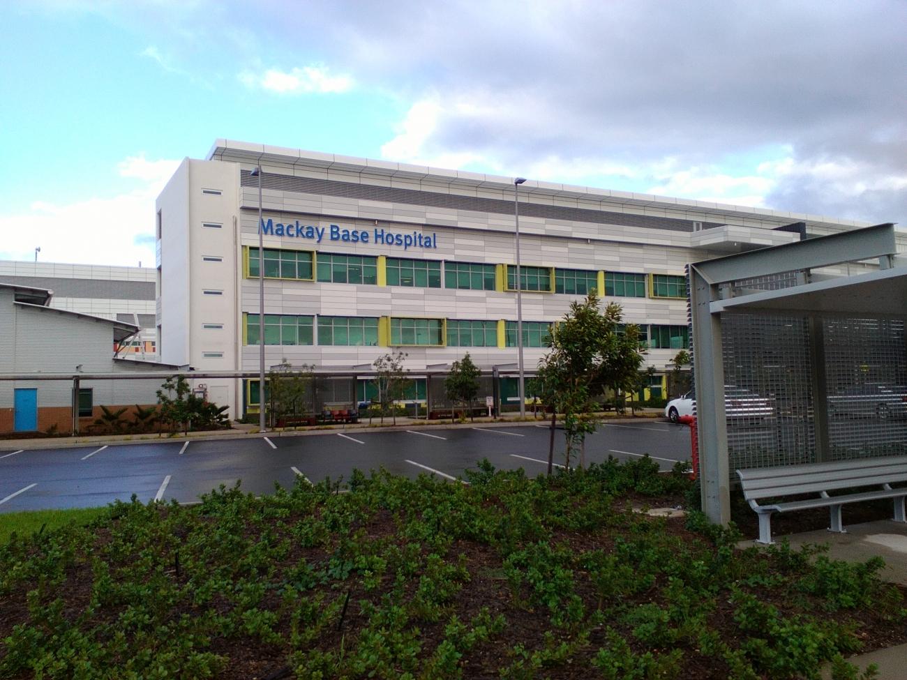 Mackay Base Hospital (3) - Copy