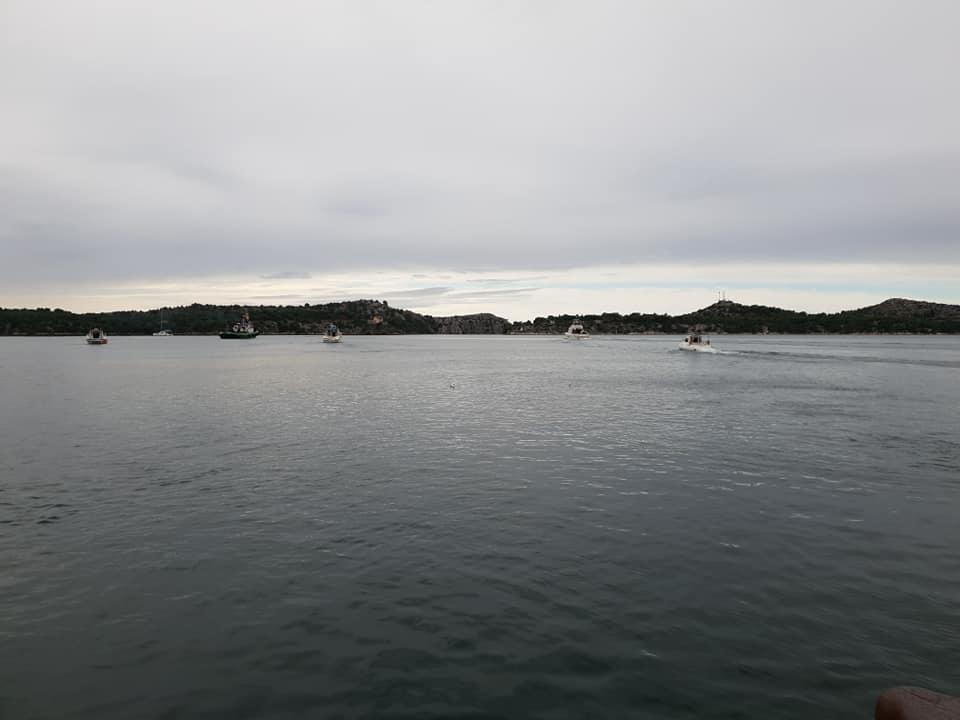 brodovi pucina more