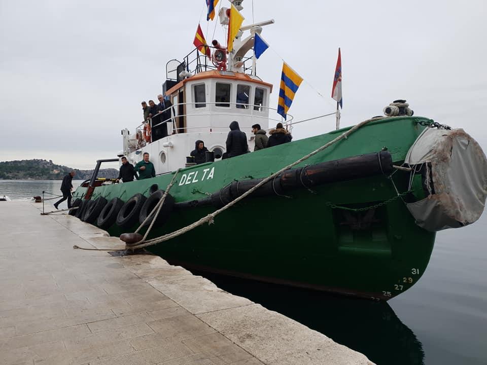 brodovi sv nikola pomorci riva (1)