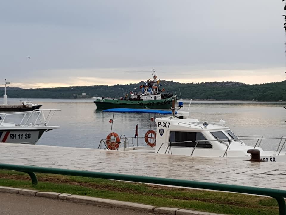 brodovi sv nikola pomorci riva (2)