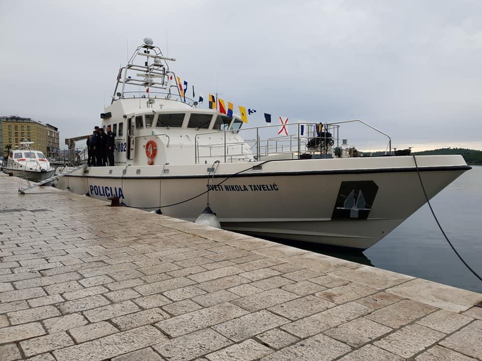 brodovi sv nikola pomorci riva (3)