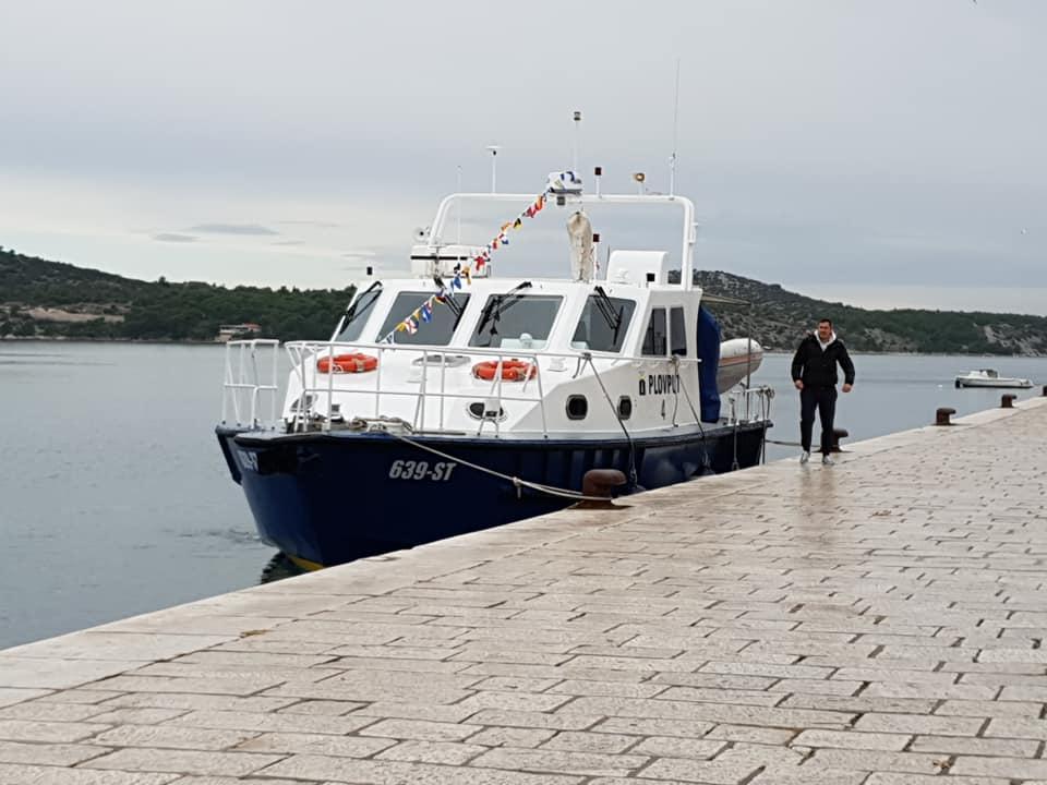 brodovi sv nikola pomorci riva (4)