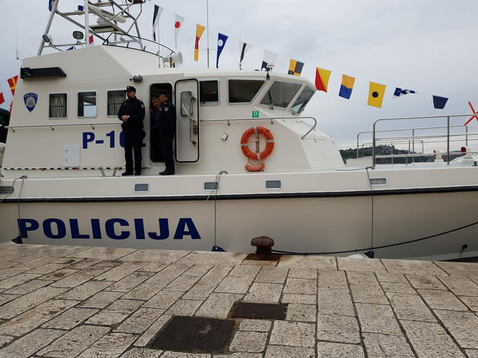 brodovi sv nikola pomorci riva (5)