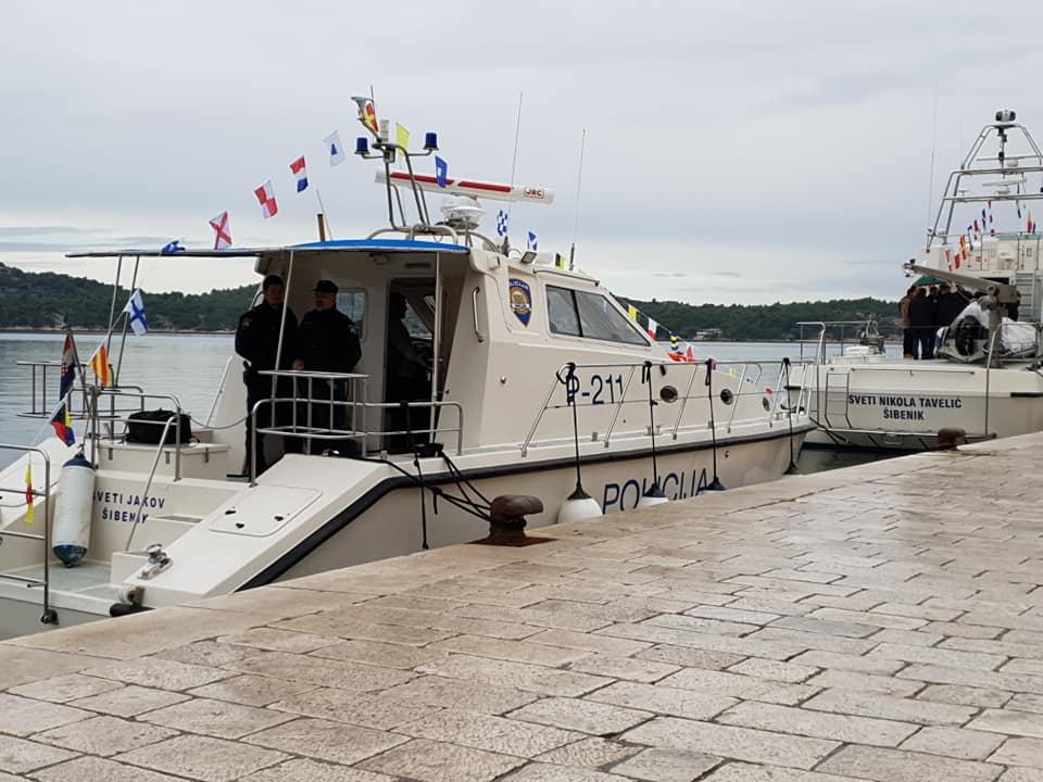 brodovi sv nikola pomorci riva (7)
