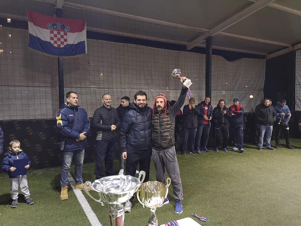 mnk trofej 1