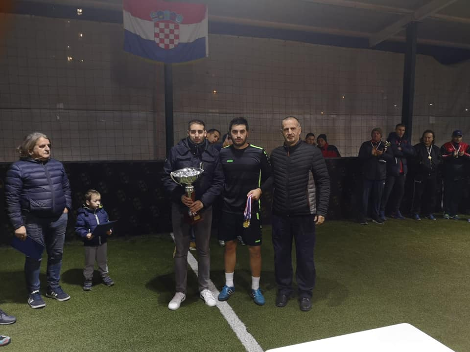 mnk trofeji 2