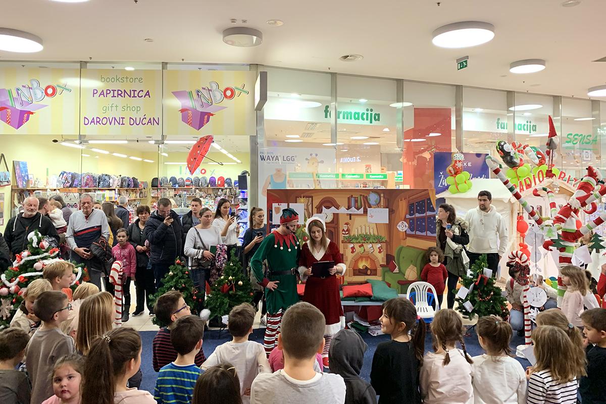 risus-event-djed-božićnjak-u-dalmare-centru-2018 (55)_1