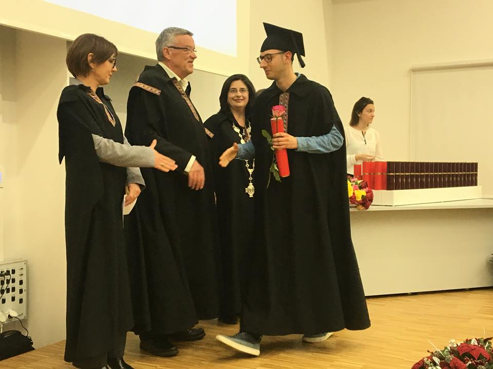 veleuciliste knin marko maruic promocija studenti (12)