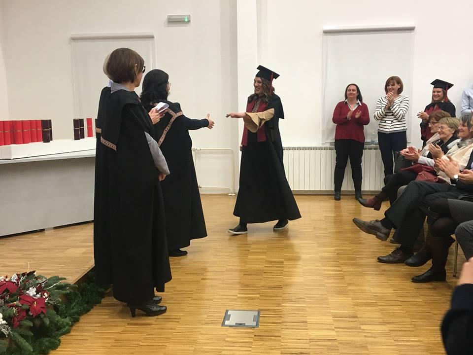 veleuciliste knin marko maruic promocija studenti (4)