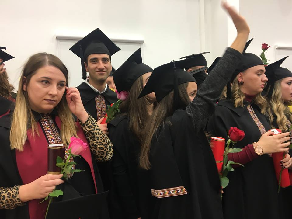 veleuciliste knin marko maruic promocija studenti (5)